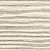 Color Line Rope Beige